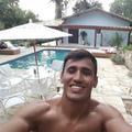 Freelancer Caio I.