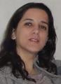 Freelancer Georgina S.