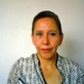 Freelancer Guille N.