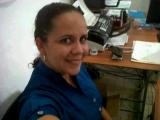 Freelancer Nelly A.