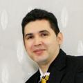 Freelancer Marcos A. S.