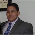 Freelancer Carlos J. V. R.