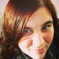 Freelancer Nadia B. T.