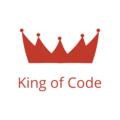 Freelancer King o. C. D. d. S.