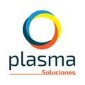 Freelancer Plasma S.