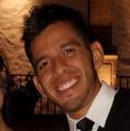 Freelancer Héctor A. G. A.