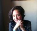 Freelancer Maritza Z. G.