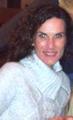 Freelancer María J. V.