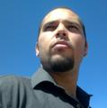 Freelancer Mahmod I.