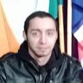 Freelancer Luiz R. d. S. J.