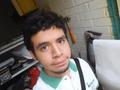 Freelancer Marco A. C. C.