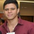 Freelancer Marcos P. A.