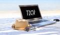 Freelancer TICV