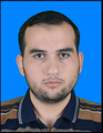 Freelancer Mahmoud A.