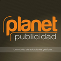 Freelancer Planet P.