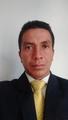Freelancer Juvenal C.