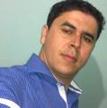Freelancer Paulo R. d. O.