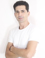 Freelancer Marcos C. G. d. O.