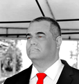 Freelancer Maximiliano C. F.