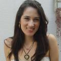 Freelancer Pâmela R. G.