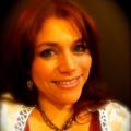 Freelancer Blanca A.