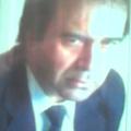 Freelancer Claudio R.