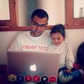 Freelancer Alejandro S.