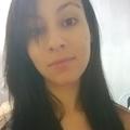 Freelancer Maria A. d. A. S.