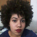 Freelancer Gabriela O. d. C.