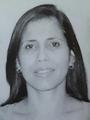 Freelancer Lourdes S. C.