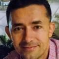 Freelancer Carlos A. C. G.