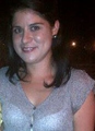Freelancer Cindy A. A. V.