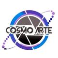 Freelancer Cosmo A.