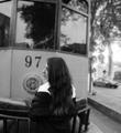 Freelancer Karla N. R.