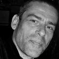 Freelancer Patricio B. L.