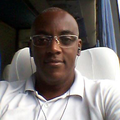 Freelancer Gilson J. d. S. J.