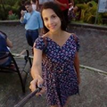 Freelancer Yohana G. S.