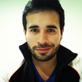 Freelancer Alex S.