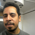 Freelancer Genaro W.