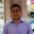 Freelancer Alberto M.