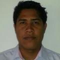 Freelancer Pastor D. A.