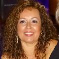 Freelancer Sandra Z. R.