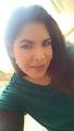Freelancer Paulina V. Q.