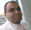 Freelancer Jesús J. R.