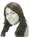 Freelancer Melissa T. R.
