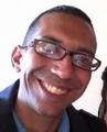 Freelancer Alberto J. U. R.