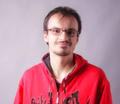 Freelancer Carlos N. M.