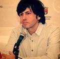 Freelancer Rafael N. A.