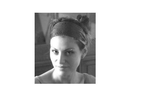 Freelancer Analía K.