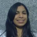 Freelancer Adyna X.